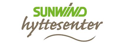 Vi er Sunwind hyttesenter Elverum